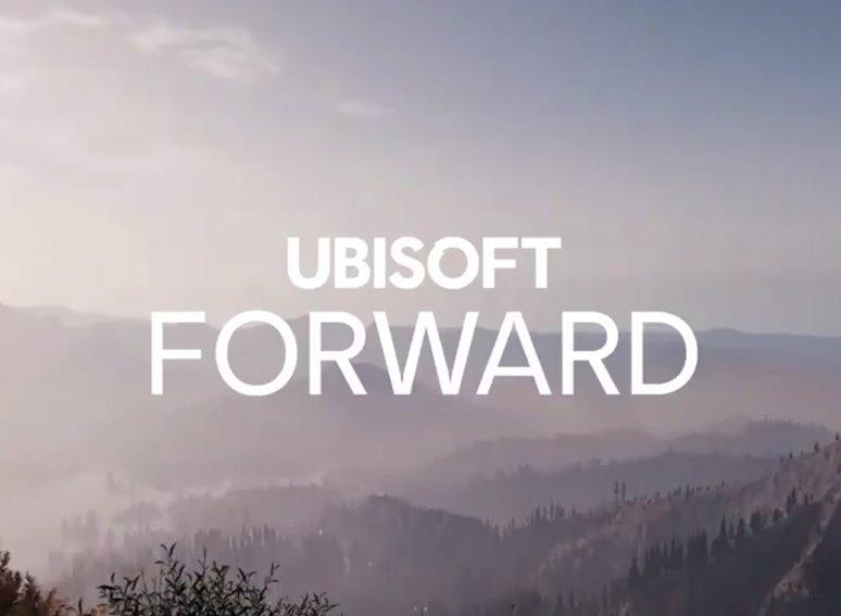 """育碧将于7月13日举办""""Ubisoft Forward""""线上发布会"""