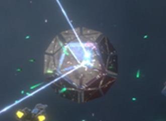 逐光启航星之子怎么收集大全 逐光启航任务完成方法