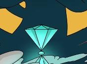 梦境侦探明日孵化塔螺蛳粉在哪 梦境侦探明日孵化塔螺蛳粉位置