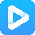 完美视频大全app