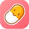 次元胶囊app