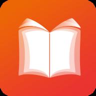 书虫免费小说