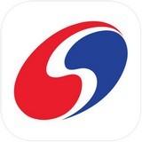 中国银河证券手机版