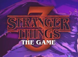 Epic喜加一《怪奇物语3》免费领取地址 截止至7月2日