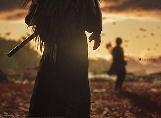 对马岛之鬼是一款什么游戏  对马岛之鬼是魂类型的游戏吗