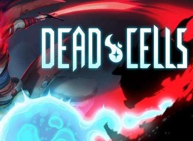 死亡细胞1.9更新内容有什么 死亡细胞1.9版本更新内容详情介绍