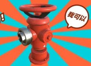 奇葩战斗家新武器水管怎么样 奇葩战斗家新武器水管解析