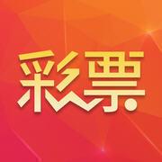 香港启明轩预测网