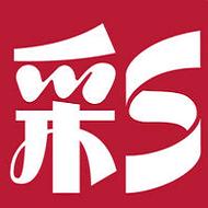 888300香港牛魔王彩图