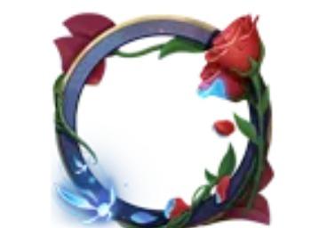王者荣耀S21峡谷探秘赛季信物如何获取 新赛季征程玫瑰之秘头像框获取方式介绍