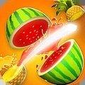 开心水果大师2