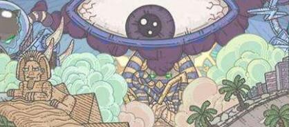 最强蜗牛吹风机怎么获得 最强蜗牛吹风机获取方法介绍