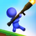 火箭筒男孩