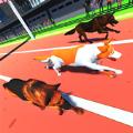 狗赛跑游戏2020