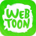 웹툰19금webtoon