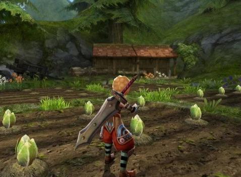 龙之谷新世界1月14日双平台正式开服 多重技能系统搭配多元社交系统、享受顶级MMOARPG 动作系手游!