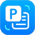 PDF转换工厂