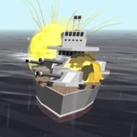 荣耀之舰在线军舰