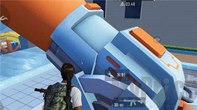 和平精英飞艇位置大全:飞艇刷新位置图文一览[多图]图片2